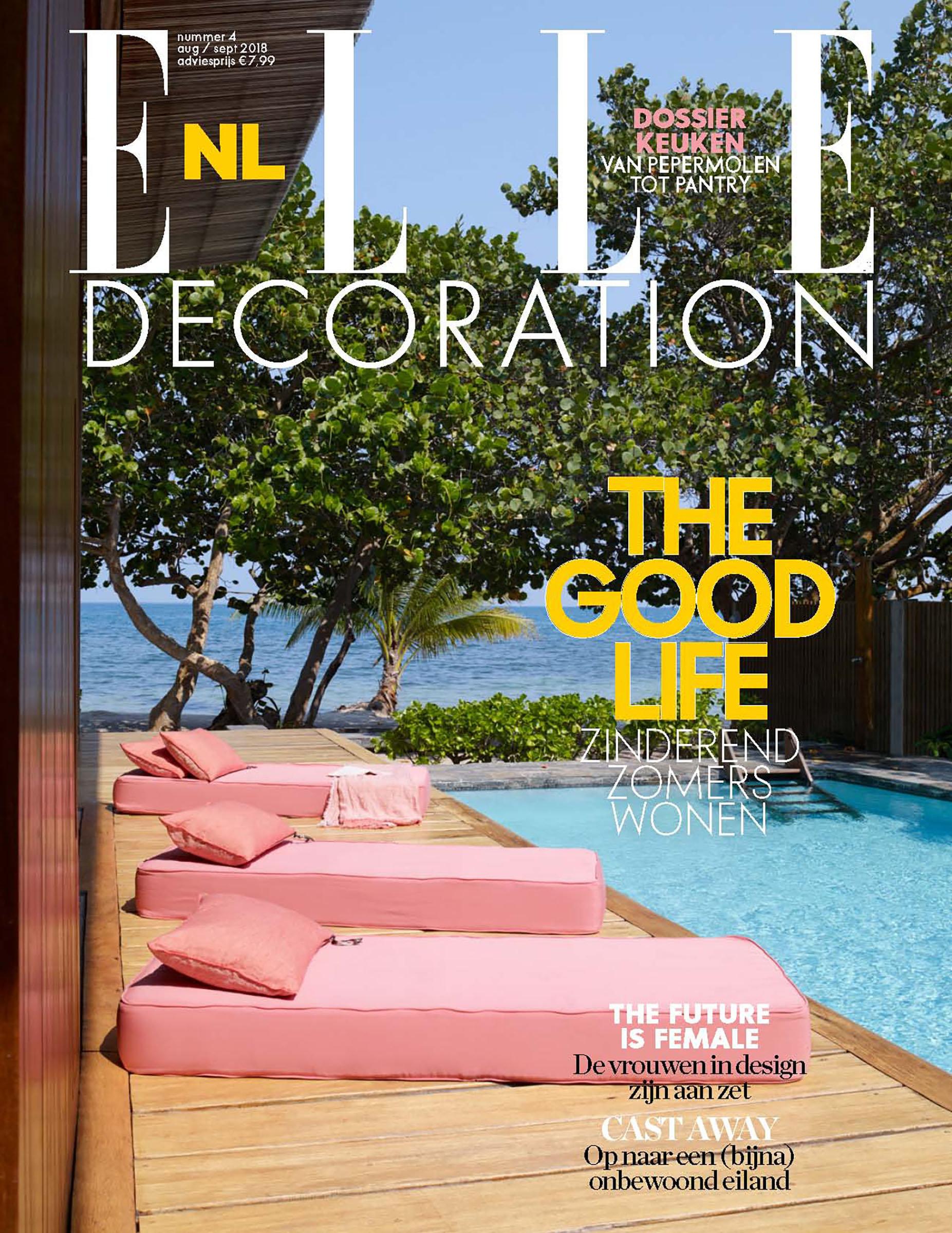 Elle Decoration NL_cover.jpg